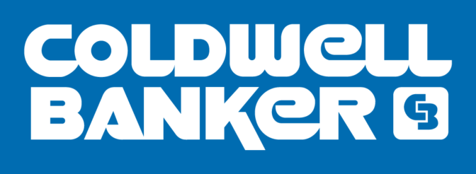 Coldwell Banker Hopkins MN