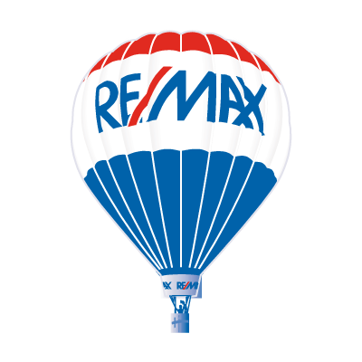 Remax Hopkins